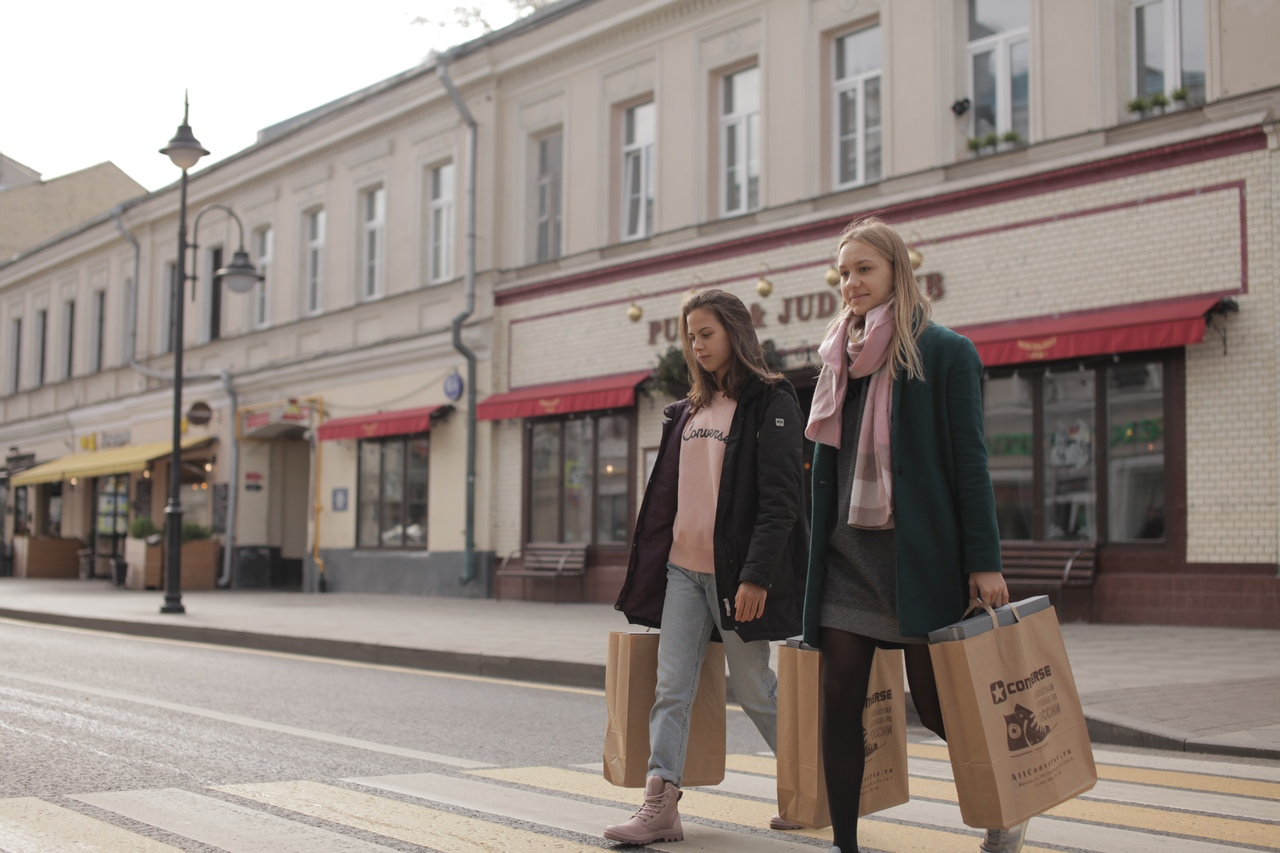 Опрос Вконтакте (до 15 октября)